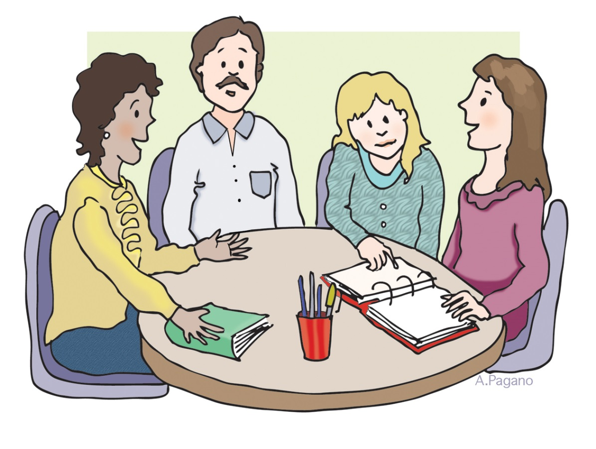 http://www.cliparthut.com/clip-arts/100/parent-teacher-meeting-clip-art-100920.jpg