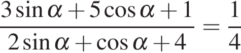 ef947f4dc4bd57757c25efdf7cc8534dp