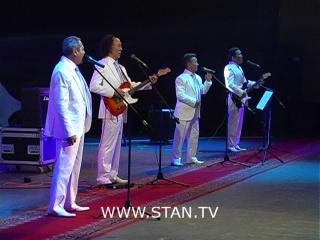 фото с сайта stan.tv