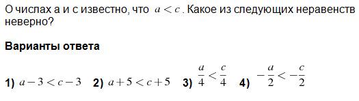 hello_html_2e75a252.jpg