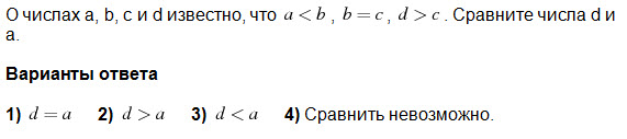 hello_html_72629ad1.jpg