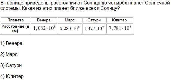 hello_html_m5b8cf2c6.jpg