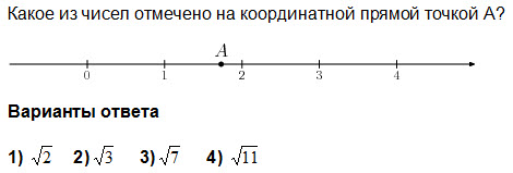 hello_html_m6c3abb8c.jpg