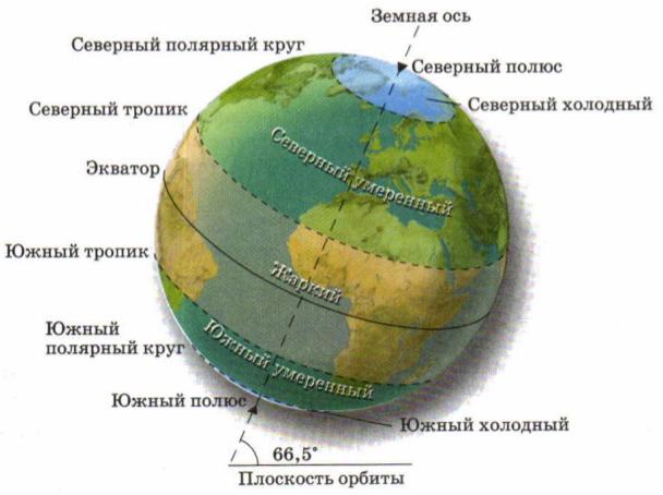 https://otvet.imgsmail.ru/download/18080341_318a29482726ada7ef7cf8a52666a851_800.png