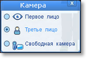 hello_html_1379496.png