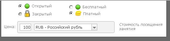 hello_html_62e86c22.png