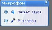 hello_html_74066bc5.png