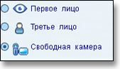 hello_html_m36ee95d1.png