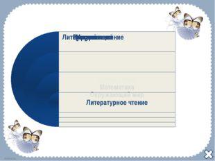 Русский язык Из каждого ряда выпиши слово, относящееся к другой части речи. Б