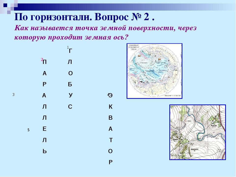 Русский мореплаватель, адмирал, первооткрывательАнтарктиды В 1819—1821 годах...