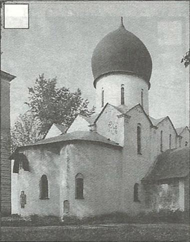 церковь покрова богородицы.jpg