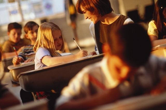essay on bad behavior in classroom