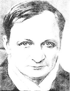 А. П. Платонов (1899-1951)
