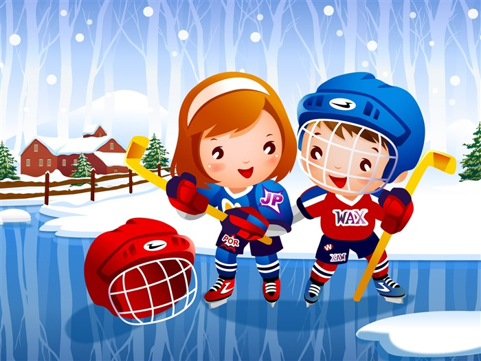 http://www.v3wall.com/wallpaper/medium/1001/medium_20100119095524420278.jpg