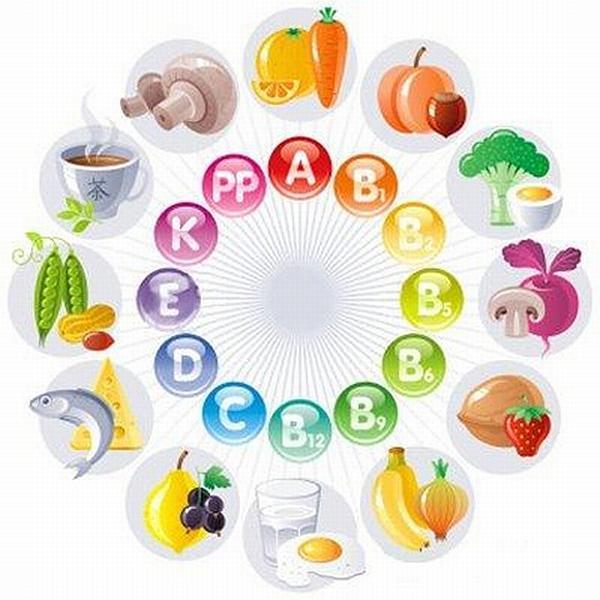 картинки про здоровье