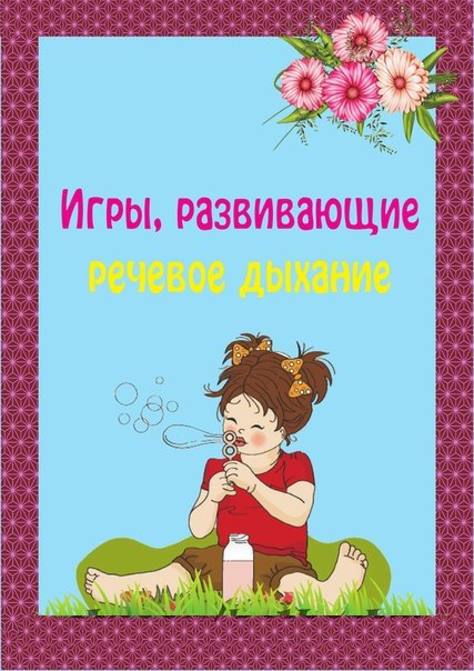 http://cs7061.vk.me/c540103/v540103826/47acb/tK9Cy_n_JrM.jpg