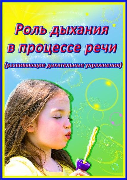 http://cs7061.vk.me/c540103/v540103826/4830c/3Rkj6MSKjcY.jpg