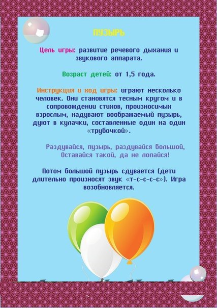http://cs7061.vk.me/c540103/v540103826/47ad9/Mg-6CKGtC7M.jpg