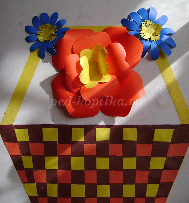http://ped-kopilka.ru/images/7(93).jpg