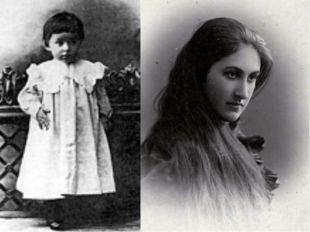 В январе 1895 года, после измены жены, Иван Алексеевич Бунин оставил службу