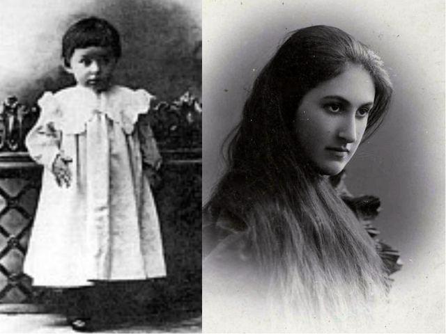 В январе 1895 года, после измены жены, Иван Алексеевич Бунин оставил службу...