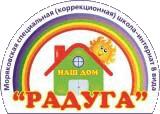 C:\Users\Татьяна\Desktop\logotip.gif