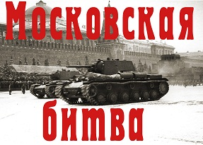 http://hramushakova.ru/images/news/82366.jpg