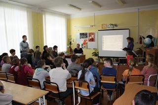 http://s12035.edu35.ru/images/new%2032.9.JPG