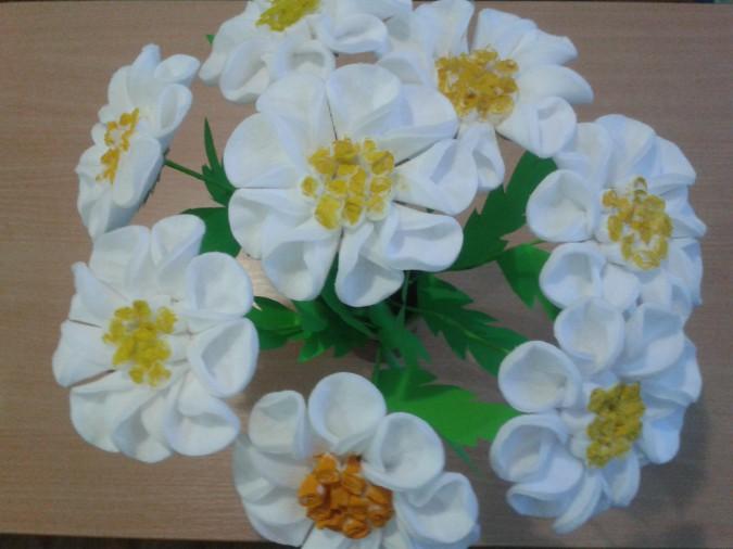 http://www.maam.ru/upload/blogs/detsad-382427-1455730519.jpg