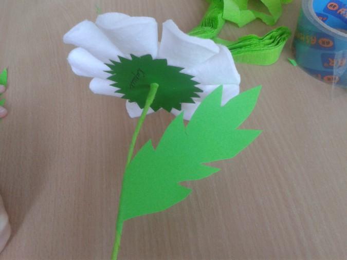 http://www.maam.ru/upload/blogs/detsad-382427-1455730382.jpg
