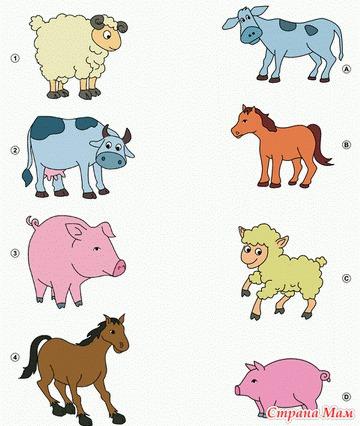 G:\домашние животные\1384009_14141-650x650.jpg
