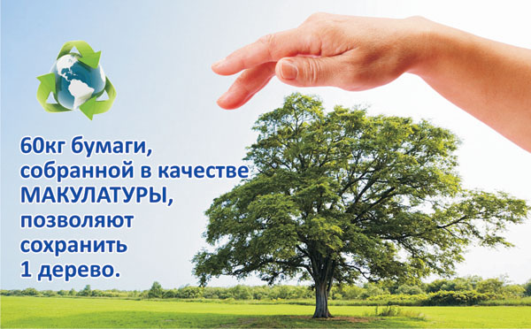 http://life-school.ucoz.ru/img/908.jpg