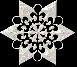http://img-fotki.yandex.ru/get/4523/84190640.3d/0_82432_64c9506f_M.jpg%3Cbr%20/%3E