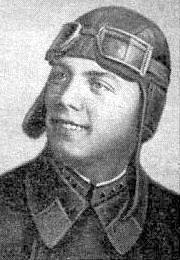 В.Г.Рахов