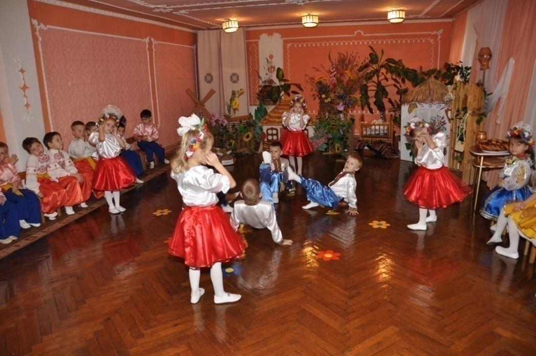 D:\рисунки\Танцы\DSC_0122.JPG