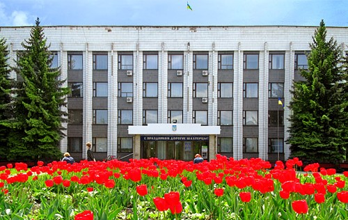 http://gorodrodnoy.com/images/Goroda/Shahtersk/gorispolkom.jpg