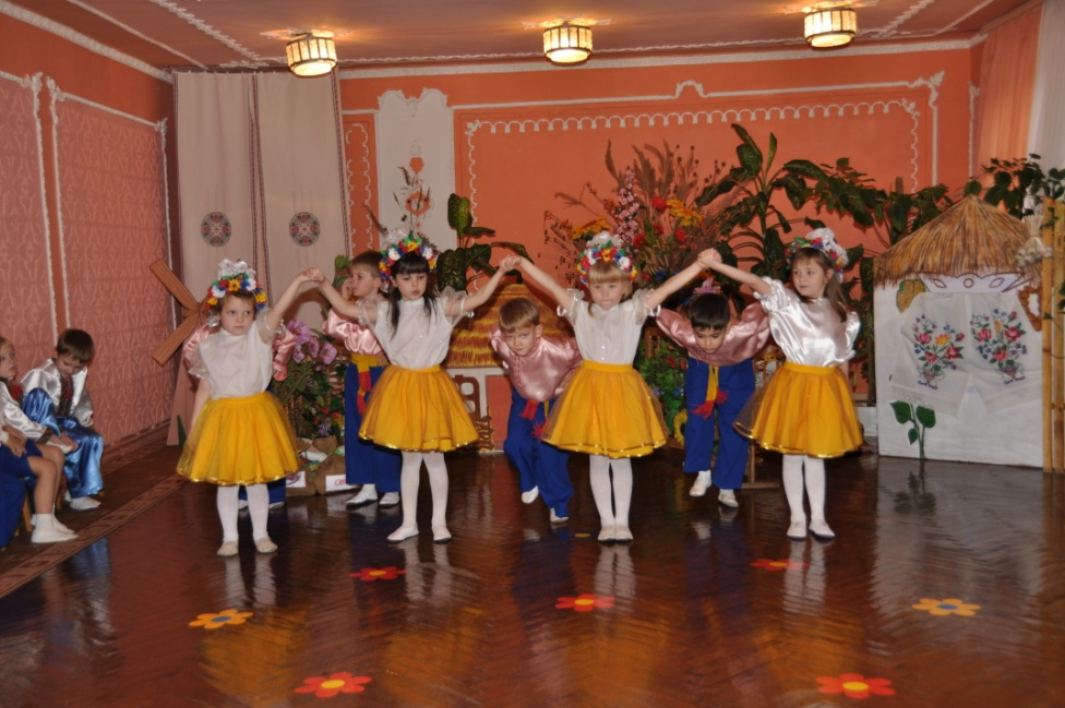 D:\рисунки\Танцы\DSC_0126.JPG