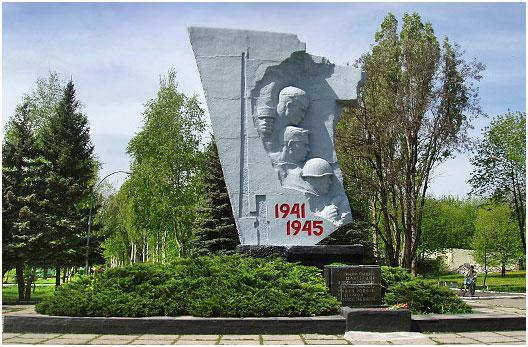 http://www.donbass-info.com/images/stories/city_suburbs/Shakhtersk_Miner_killed_1.jpg
