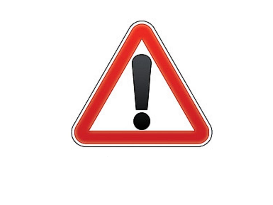 Дорожные знаки картинки прочие опасности