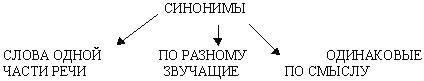 hello_html_6944b7c.jpg