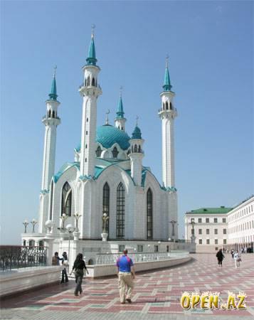 http://davaiknam.ru/texts/1095/1094729/1094729_html_43560931.png