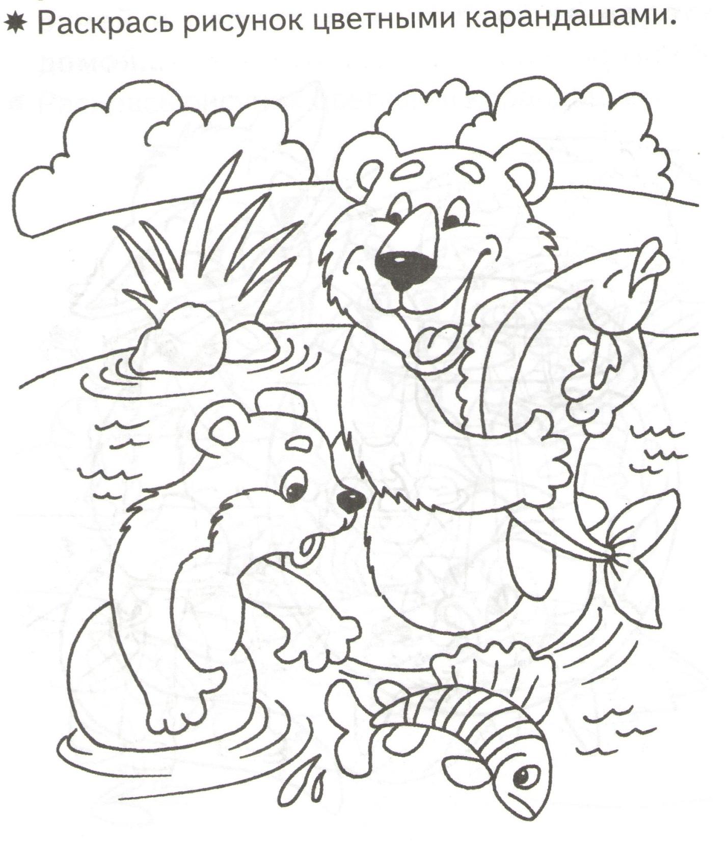 C:\Users\sisadmin\Pictures\приложения 2\2016-02-28 медвежонок\медвежонок 001.jpg