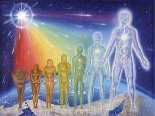 Число 22. Число Великих арканов Таро в Священной книге Тота, описывающих Всел
