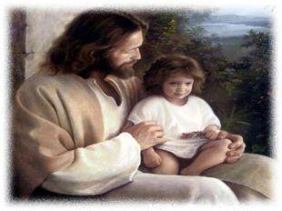 Символизирует множественность,силу,завершенность,совершенство. Возраст Христа.