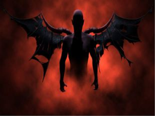 """Число 666(число зверя). В христианстве- знак Зверя, Антихриста. Согласно """" От"""