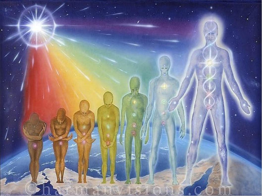 Число 22. Число Великих арканов Таро в Священной книге Тота, описывающих Всел...