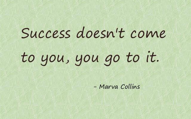 http://4.bp.blogspot.com/-WHHcG3zURHo/VUj61_LrTvI/AAAAAAAAGa8/wLHlwIQcDgc/s1600/3-10-13-success-quote.jpeg