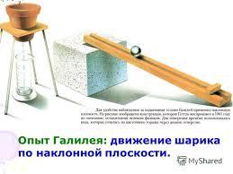 C:\Users\костя\Desktop\images (1).jpg