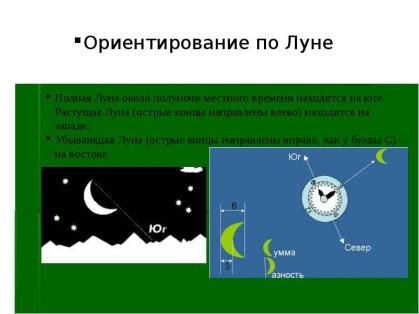 http://slidepedia.net/u/storage/ppt_3278/110dd-1388923503-07.jpg