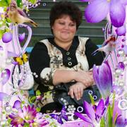 http://avt-26.foto.mail.ru/mail/shumarova-natalyja.kz/_avatar180?1308034135